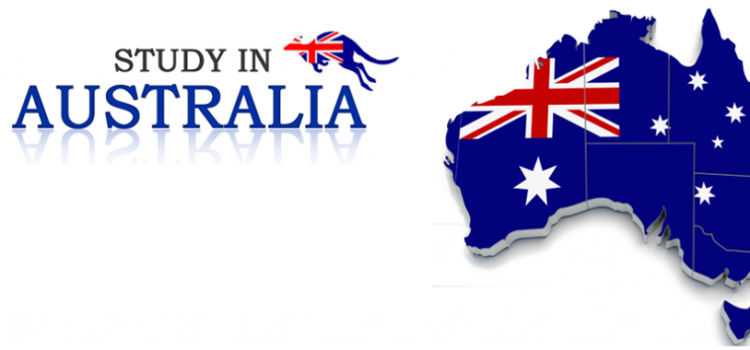 Sekolah ke Australia Sambil Bekerja
