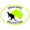 Gracindo Education